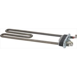 Candy heating element, 2200W 230V