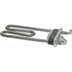 Candy/Irca heating element, 1300W 230V