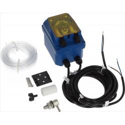 PRT-6 Detergent pump, 230V