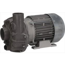 Electric pump FIR 1205DX 2.70HP