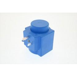 Danfoss solenoid coil EVSI-12