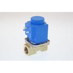 Danfoss solenoid valve, 24V