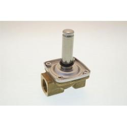 Danfoss magneettiventtiili EV220B-12B