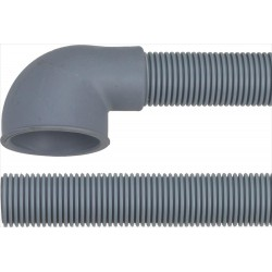 Removal hose ø 29x1500 mm