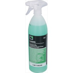 Luxedo surface sanitizer, 1000 ml