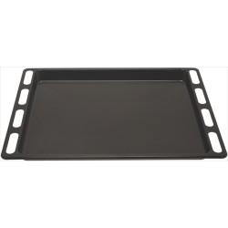 Indesit oven tray 447 x 366 mm