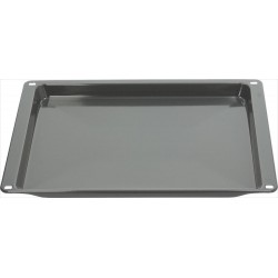 Bosch oven tray 440,1 x 350...