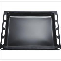 Bosch oven tray