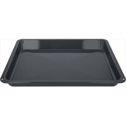 Oven tray 466 x 385 x 37 mm