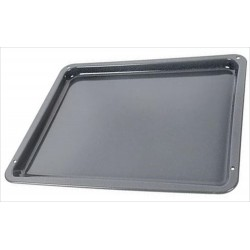 Oven tray 3870287202