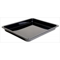 Oven tray 3870288200
