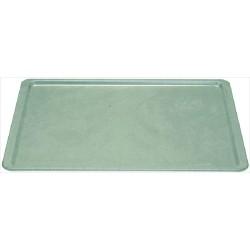 Oven tray, aluminium, 434 x...