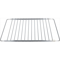 Grid for oven universal