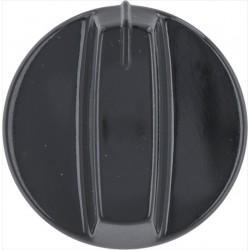 Whirlpool knob ø 39 mm