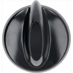 Whirlpool knob ø 40 mm