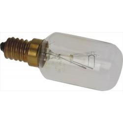 Whirlpool oven bulb 40W 230V