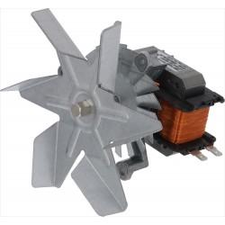 Indesit fan motor C00081589