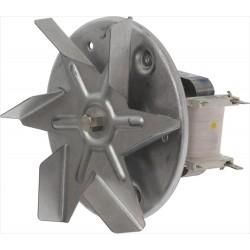 Indesit fan motor C00230134