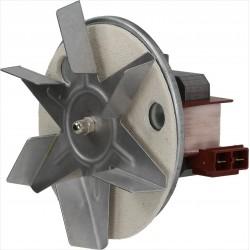 Fan motor universal 30W
