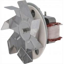 Fan motor 32W 220/240V 50/60Hz