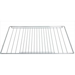 Whirlpool grid for oven 363...