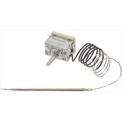 Indesit oven thermostat...
