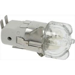 Bosch oven lamp