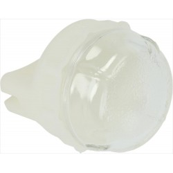 Bosch lid for lamp 00647309