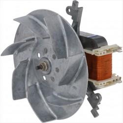 Bosch motor fan 00499072