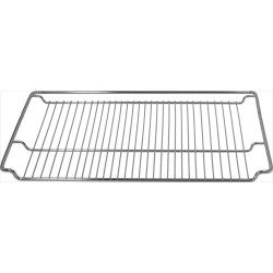 Bosch grid for oven 465 x...