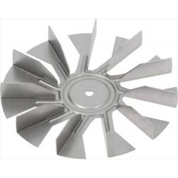 Zanussi fan propeller...