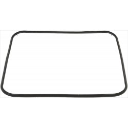 Zanussi gasket for oven...