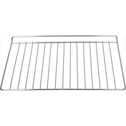 Zanussi grid for oven 422 x...