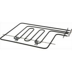 Electrolux heating element