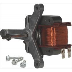 Electrolux, AEG fan motor