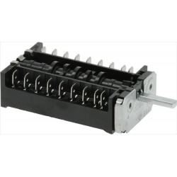 AEG switch 3570285027