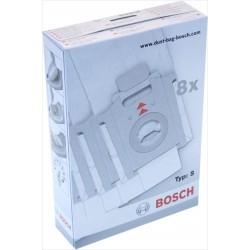 Bosch dust bag Type S