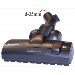 Bosch/Siemens vacuum...