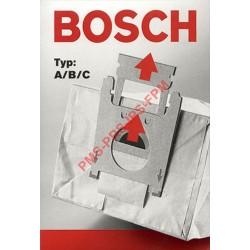 Bosch/Siemens dust bag Type...