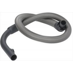 Hoover Sensory vacuum...