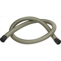 Hoover vacuum cleaner hose