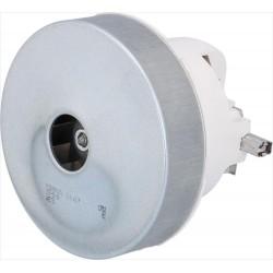 Hoover motor for vacuum...