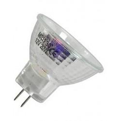 Halogeeni lamppu 12V 20W (GU4)