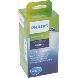 Philips Saeco Intenza...