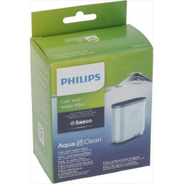Philips Saeco AquaClean...