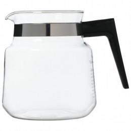 Moccamaster Glass Jug 1,25...