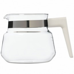 Moccamaster Glass Jug 1 l,...