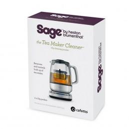 Sage Tea Maker Cleaner...