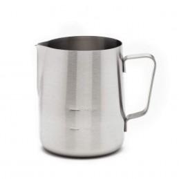 Sage Milk Jug SP0011391