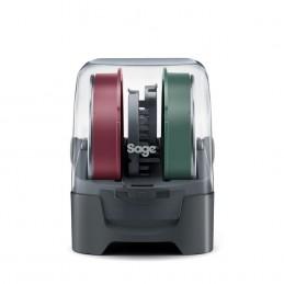 Sage kuutiointilaite SFP005